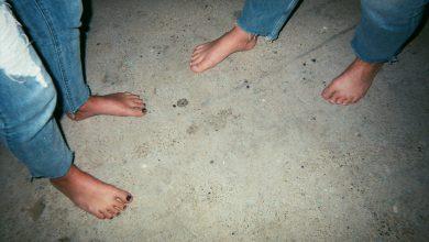 Photo of Tips voor de aanschaf van vloerverwarming