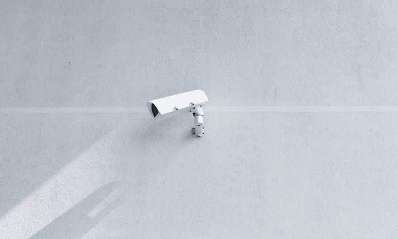 Photo of Hoe beveilig ik mijn huis?