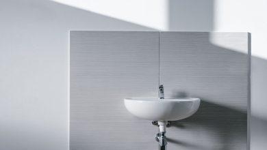 Photo of Hoeveel kost een complete badkamer?