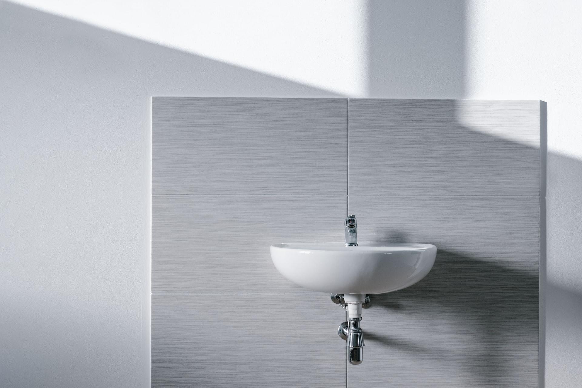 All-in badkamer voor nog geen tien mille