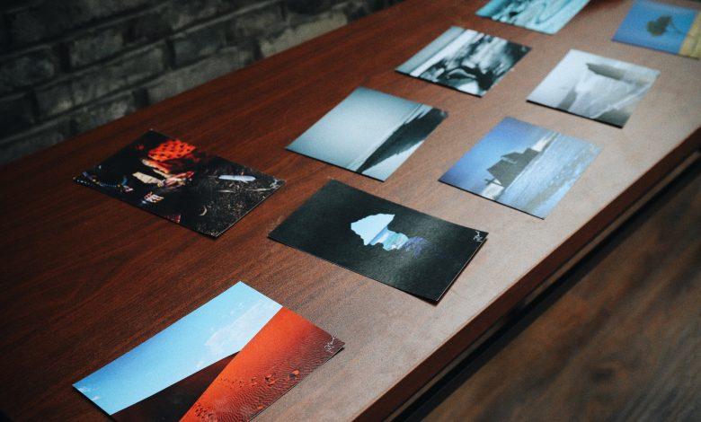 Photo of Hoe hang je fotolijstjes op?