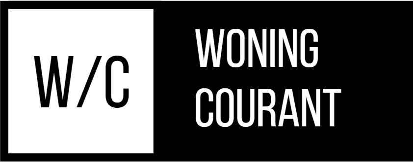 Woningcourant