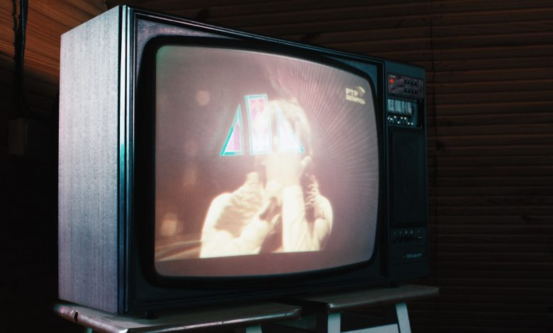 Photo of Moeite met het vinden van TV Meubelen? Het kan ook op maat!