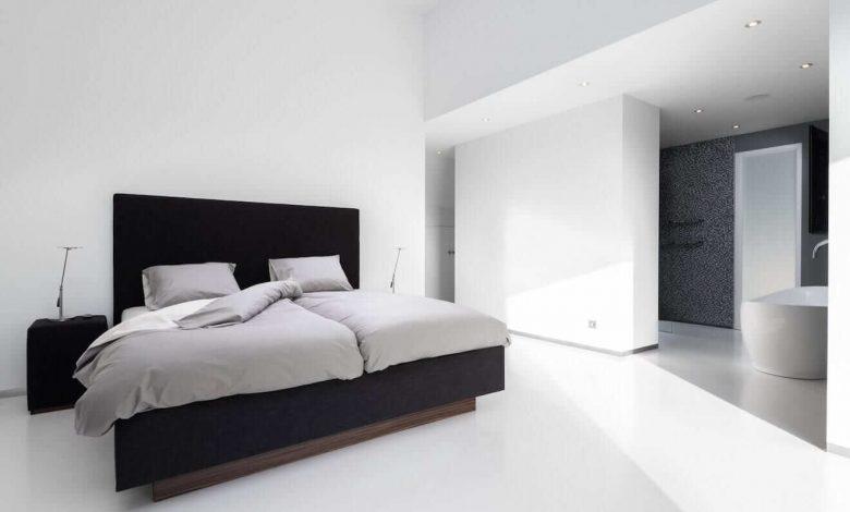 Photo of Welk bed past het beste bij jou? Je leest het hier!