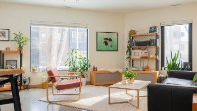 Photo of Trend: Een complete woonkamer kopen