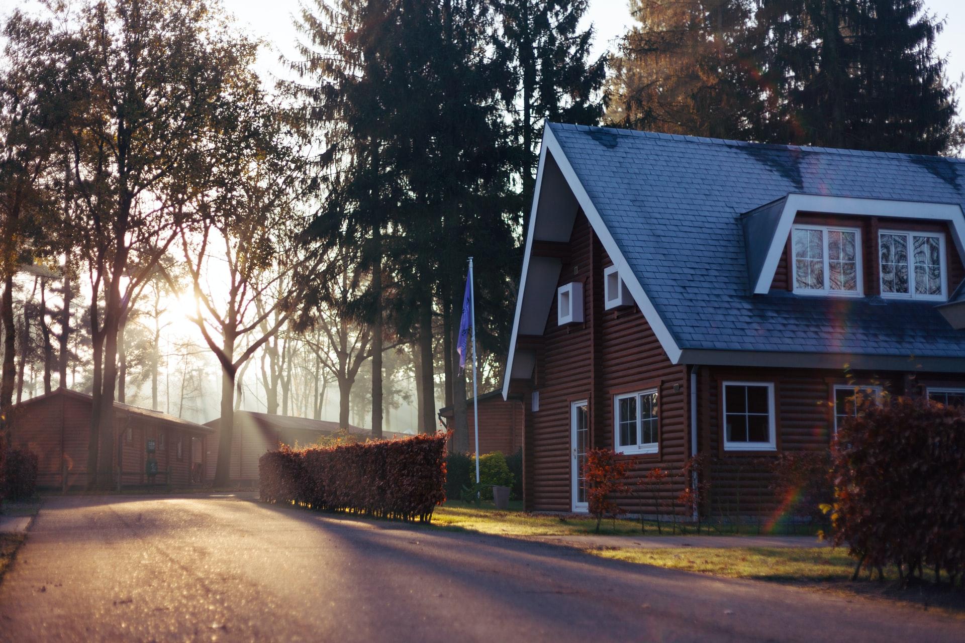 huis verkopen of niet