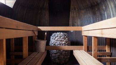 Photo of Wat kost een sauna?