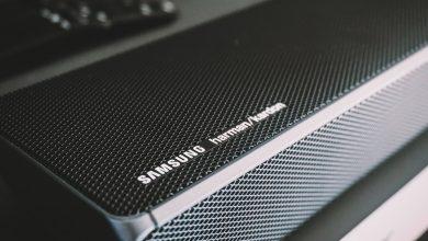 Photo of Soundbar kopen: waar moet je op letten?