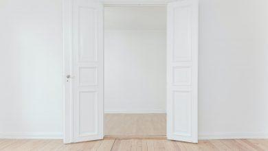 Photo of 10 tips voor een strak interieur