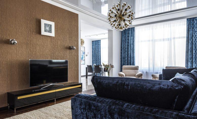 Photo of Combineer Richmond Interior meubels samen met Silk-ka planten voor een luxe uitstraling