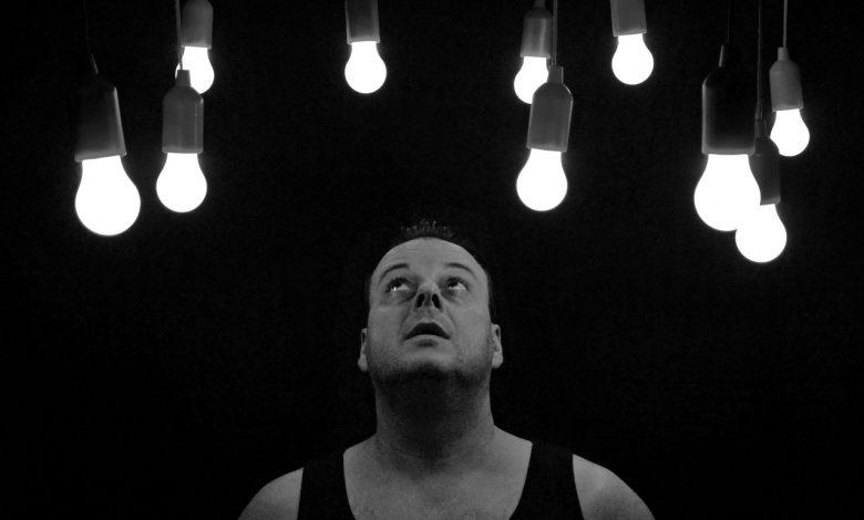 Photo of Kies voor zekerheid met LED TL verlichting