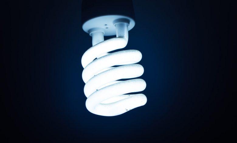 Photo of De voordelen van led verlichting