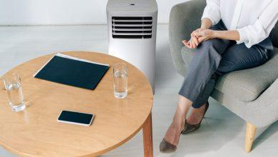 Photo of Alle voordelen van een mobiele airco