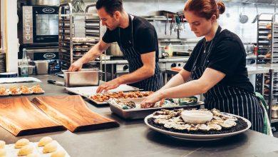Photo of Tip: een toffe kookworkshop!