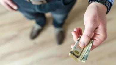 Photo of Geld lenen voor een verbouwing