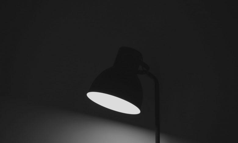 Photo of Verlicht je woning met de juiste lampen