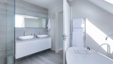 Photo of Tips bij het uitkiezen van badkamermeubels