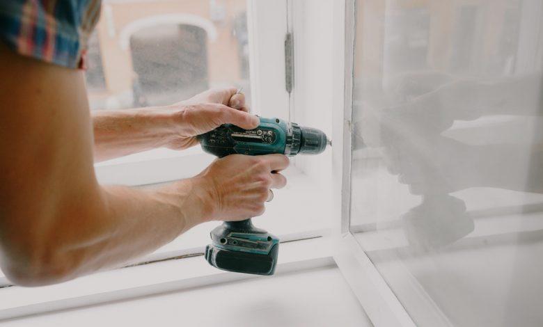 Photo of Drie tips voor het transformeren van je woonruimtes