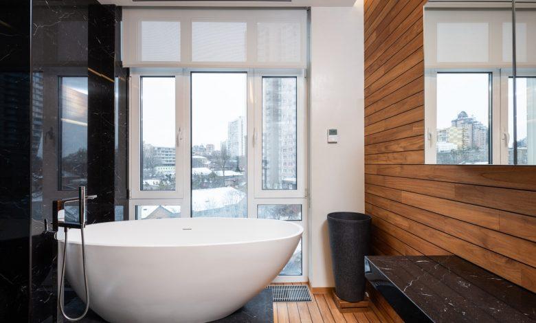 Photo of Rioollucht in de badkamer: tips!