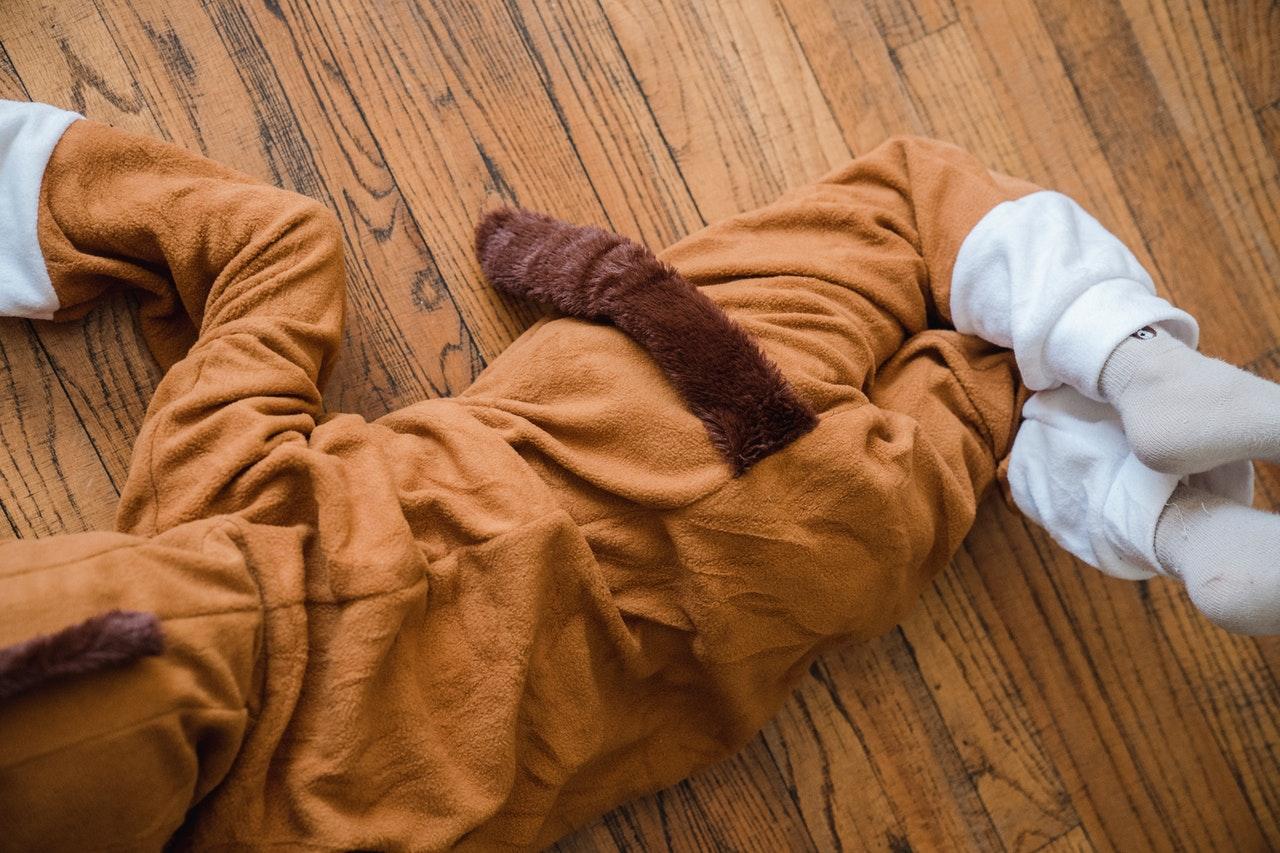 Photo of Waarom vloeren van hout zo populair zijn